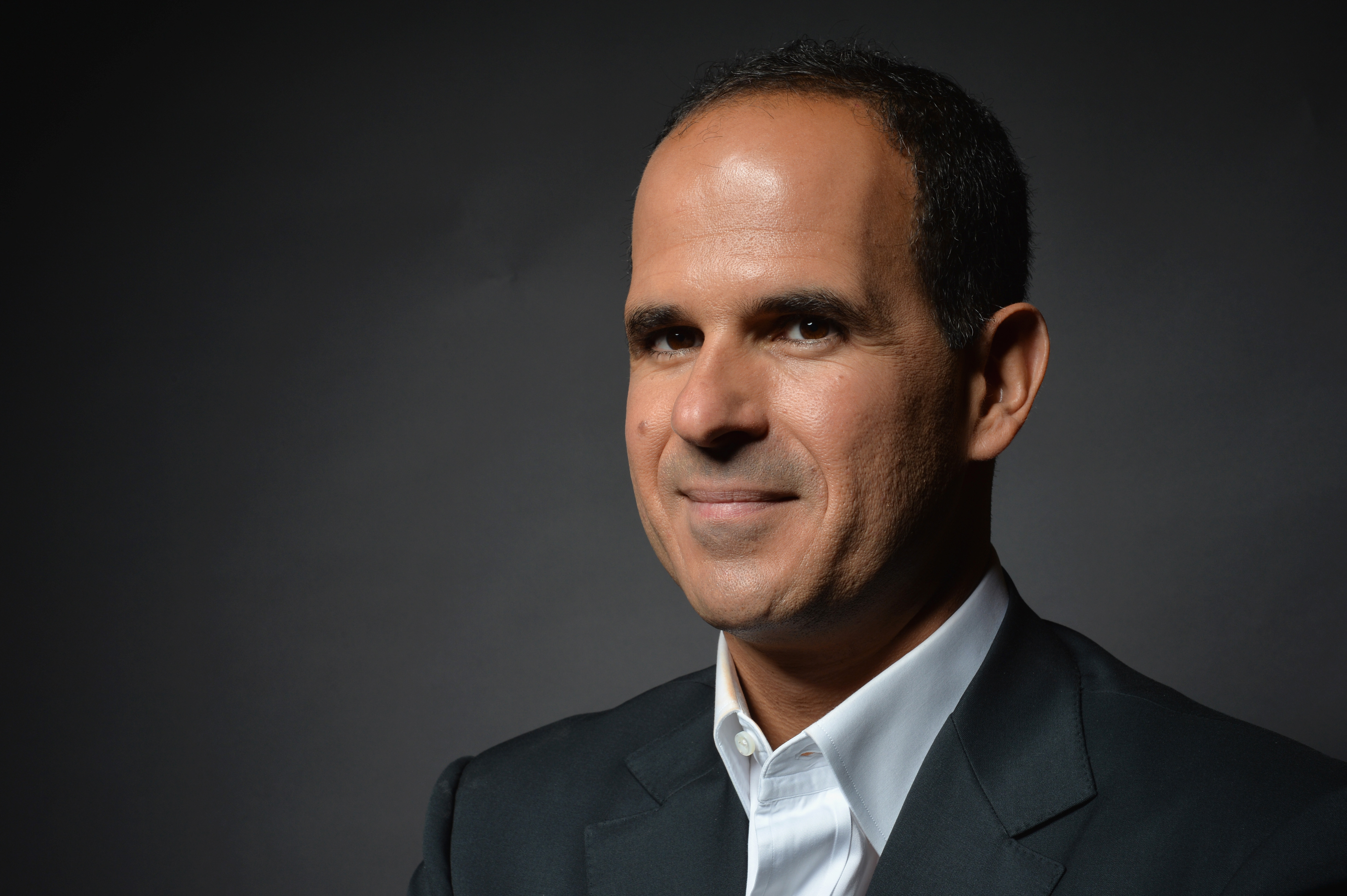 who is marcus lemonis married to