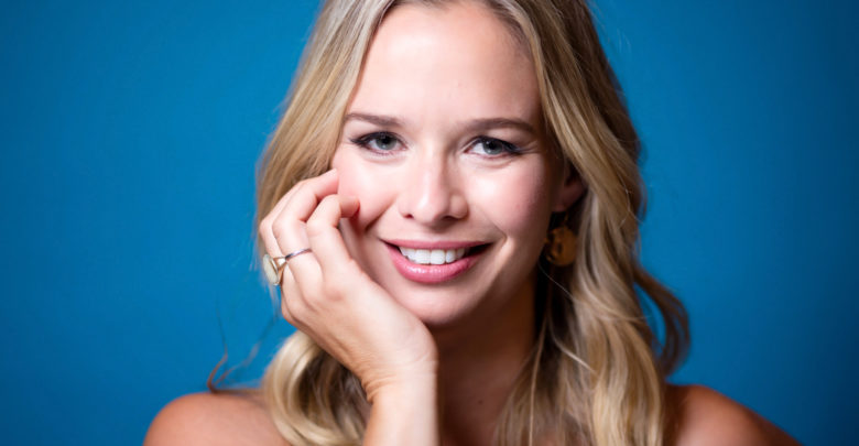 Who's Marissa Hermer? Wiki: Net Worth