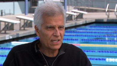 Mark Spitz's Wiki: Net Worth