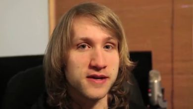 McJuggerNuggets's Wiki-Bio: Net Worth