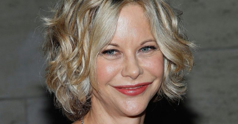 Who is Meg Ryan? Wiki: Today