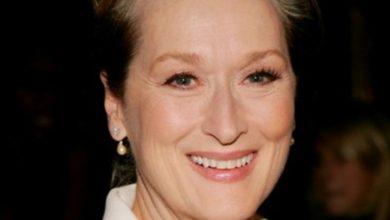 Meryl Streep's Wiki: Car