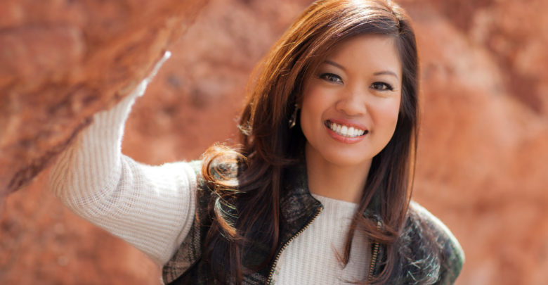 Michelle Malkin's Wiki: Daughter