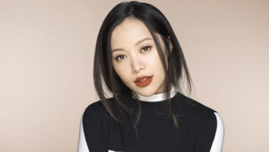Who is Michelle Phan? Bio: Net Worth