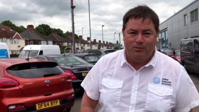 Mike Brewer's Wiki-Bio: Net Worth