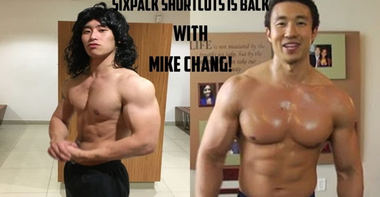 Mike Chang's Bio: Net Worth