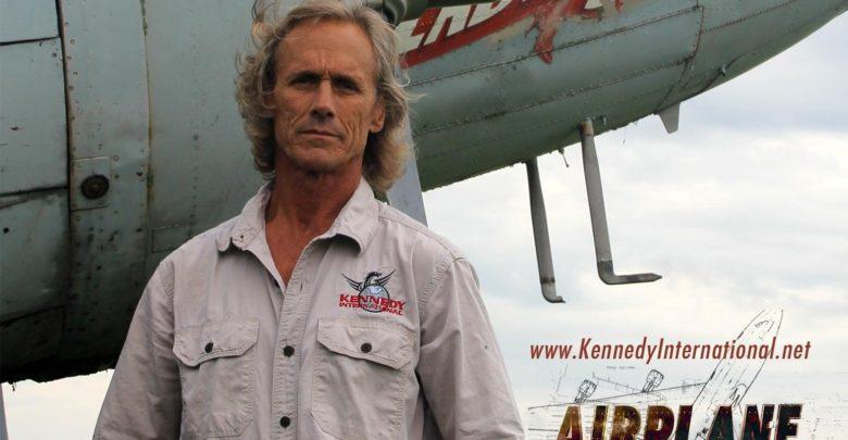 Mike Kennedy's Bio-Wiki: Net Worth
