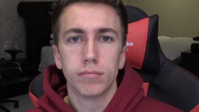 Miniminter's Bio: Net Worth