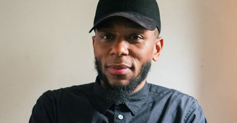 Mos Def's Bio: Net Worth