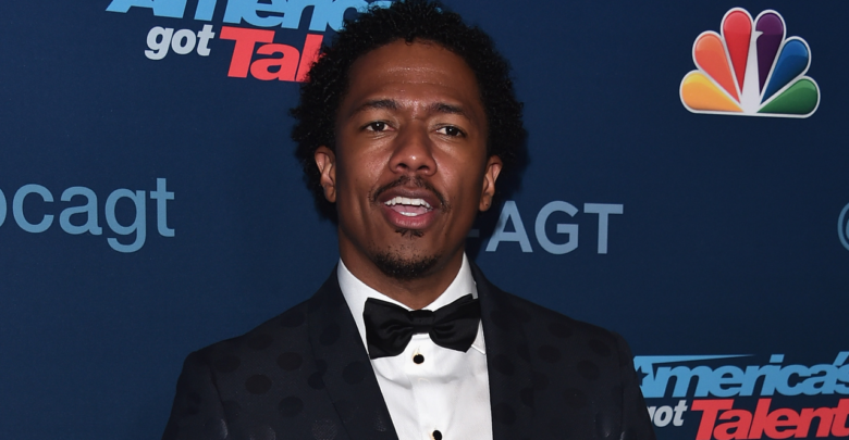Who is Nick Cannon? Wiki: Net Worth