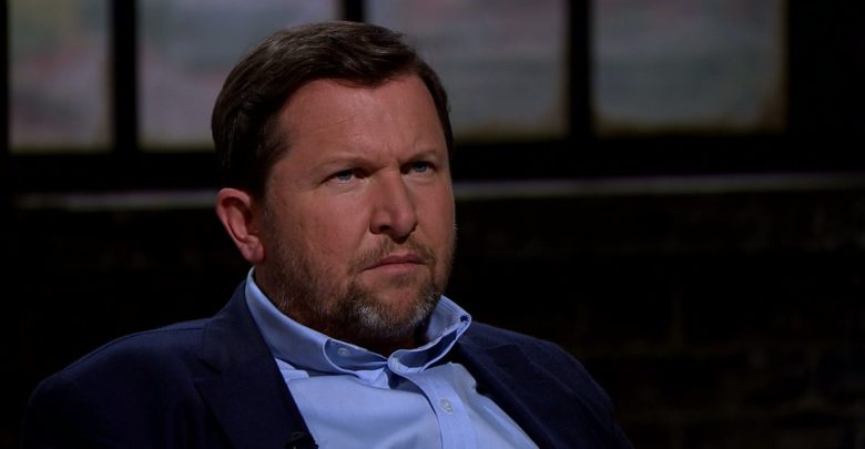 Who is Nick Jenkins? Wiki: Net Worth