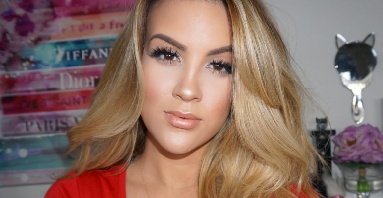 Nicole Guerriero's Wiki-Bio: Net Worth