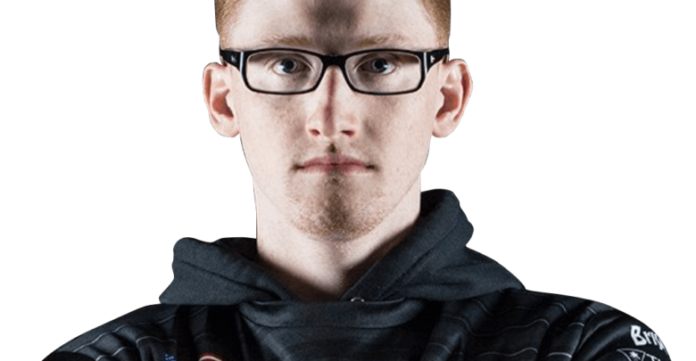 Who is Optic Scump? Bio: Net Worth
