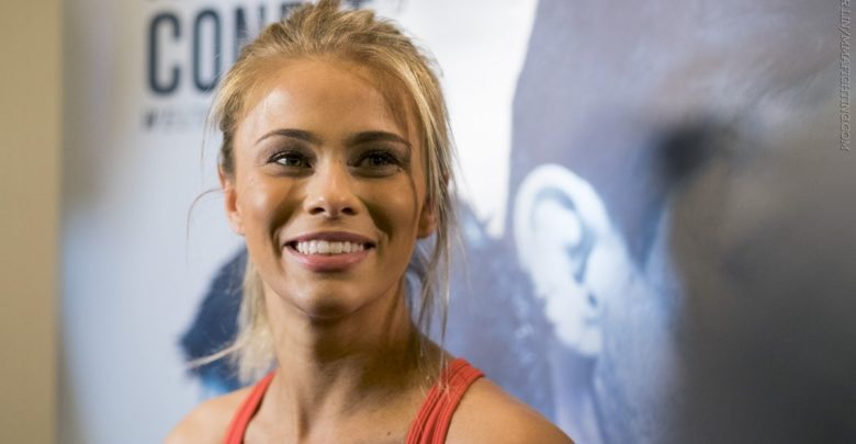 Who is Paige Vanzant? Bio: Net Worth