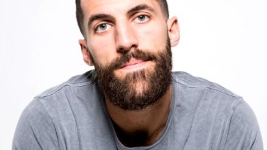 Who's Paul Rabil? Bio: Net Worth