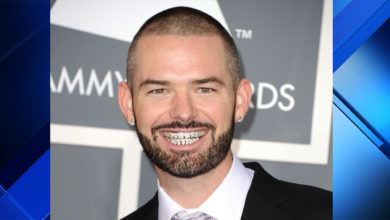 Paul Wall's Wiki: Net Worth