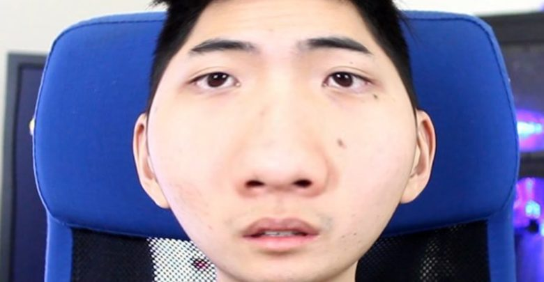 Who is Ricegum? Bio: House
