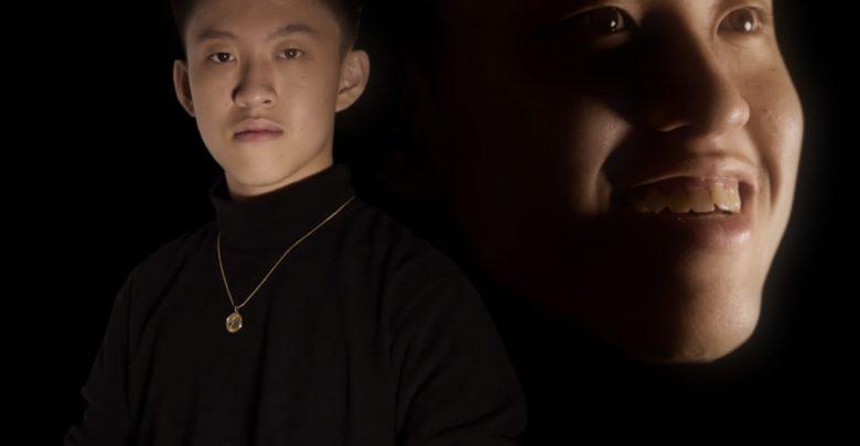 Rich Chigga's Wiki-Bio: Net Worth