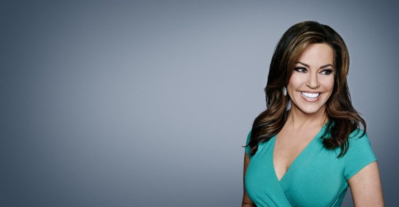 Who is Robin Meade? Bio: House