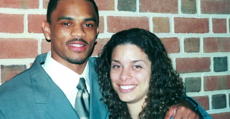 Robyn Dixon's Bio: Net Worth
