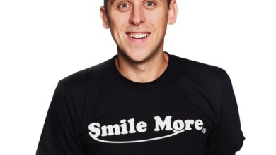 Who is Roman Atwood? Bio: Net Worth