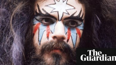 Roy Wood's Wiki-Bio: Father