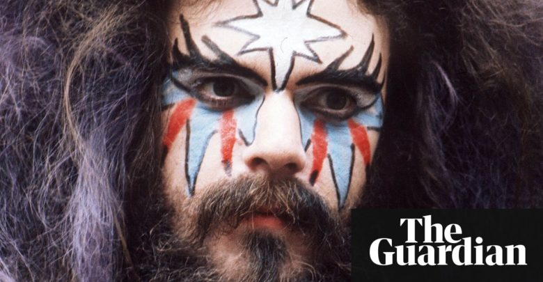 roy wood net worth