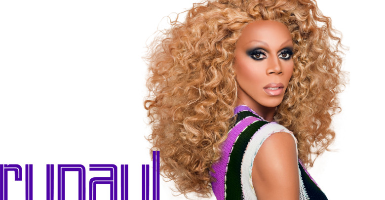 Who is RuPaul? Wiki: Son