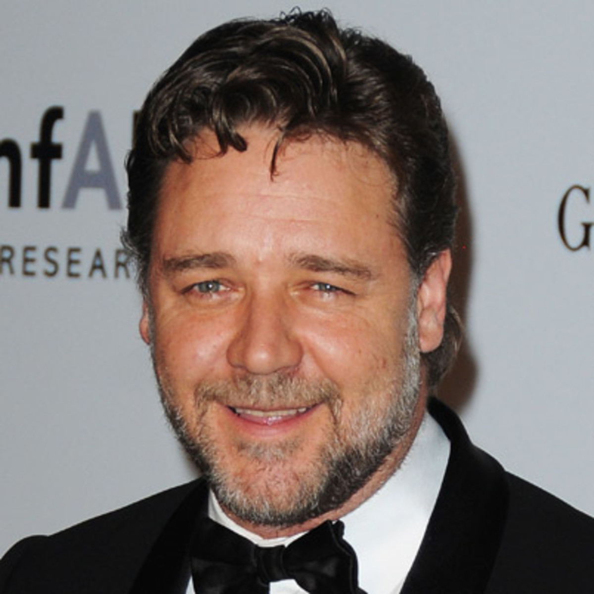 Who's Russell Crowe? Wiki: Net Worth,Car,Wife,Child ...