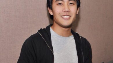Who's Ryan Higa? Wiki: Net Worth