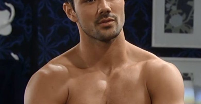 Who is Ryan Paevey? Bio: Wife
