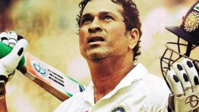 Who is Sachin Tendulkar? Bio: Net Worth