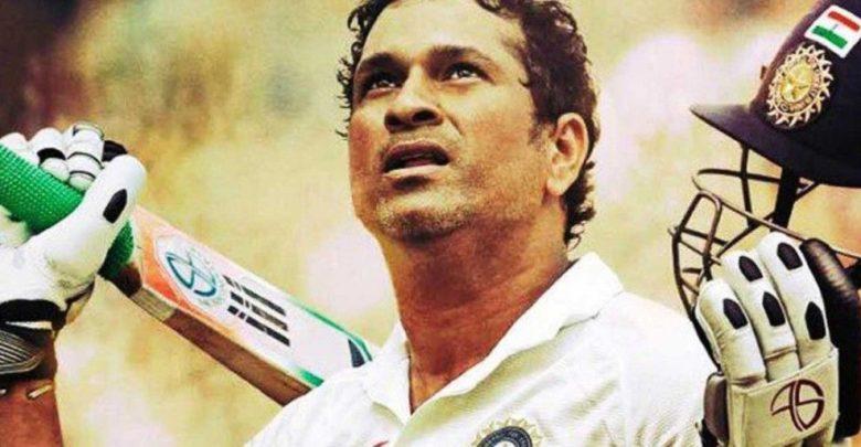 Who is Sachin Tendulkar? Bio: Net Worth