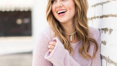 Who is Sadie Robertson? Wiki: Net Worth