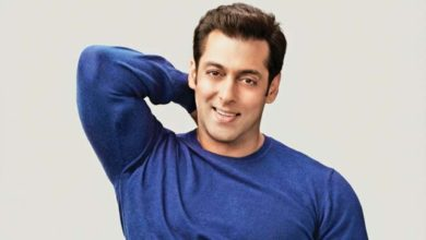 Who's Salman Khan? Wiki: Net Worth