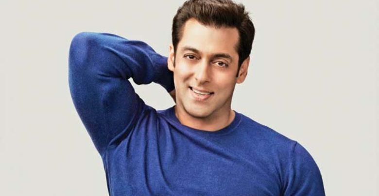 Who's Salman Khan? Wiki: Net Worth