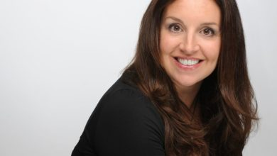 Who is Sarah Willingham? Wiki: Net Worth