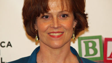 Who is Sigourney Weaver? Bio: Net Worth