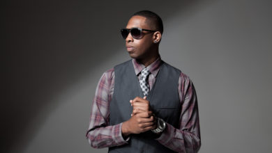 Who's Silkk The Shocker? Wiki: Net Worth