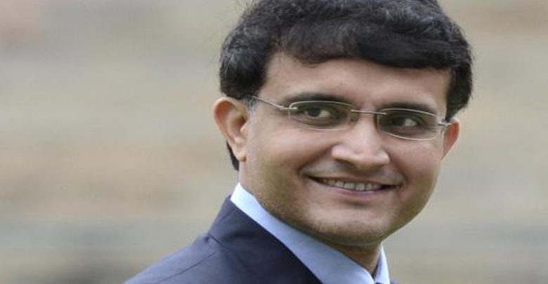 Sourav Ganguly's Wiki: Net Worth