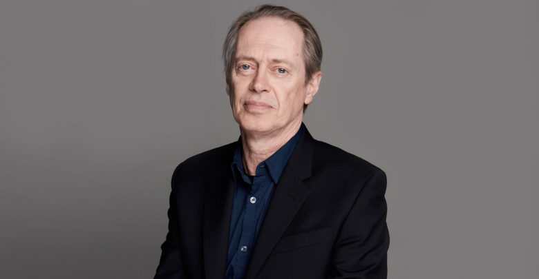 Who's Steve Buscemi? Bio: Net Worth