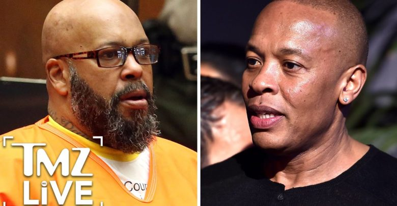 Who's Suge Knight? Wiki: Net Worth