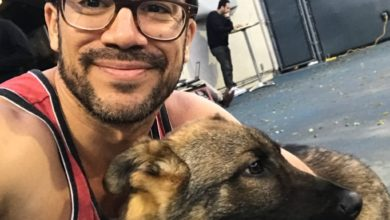 Tai Lopez's Wiki-Bio: Net Worth