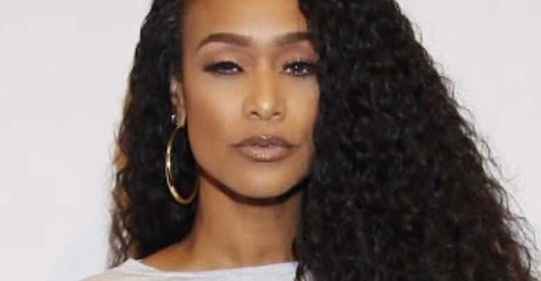Tami Roman's Bio-Wiki: Net Worth