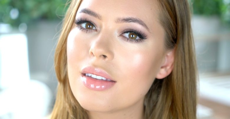 Who is Tanya Burr? Bio: Wedding