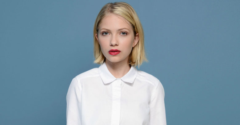 Who is Tavi Gevinson? Wiki: Net Worth