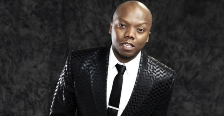 Tbo Touch's Wiki-Bio: Wife