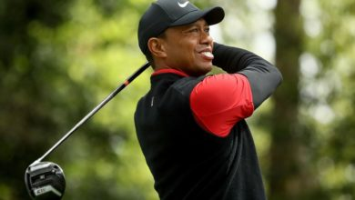 Who is Tiger Woods? Bio: Net Worth