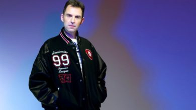 Tim Westwood's Bio-Wiki: Net Worth