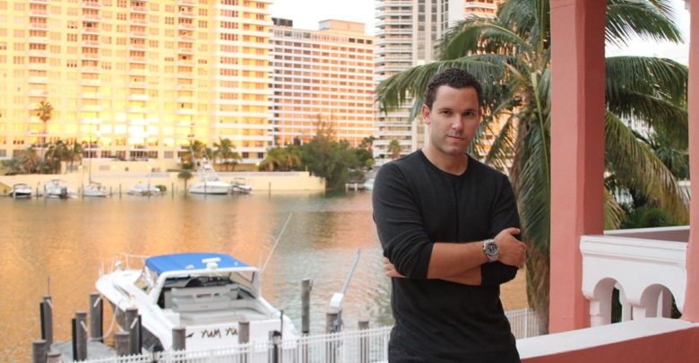 Timothy Sykes's Bio-Wiki: Net Worth